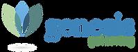 2021 Logo Gathering_300dpi.png