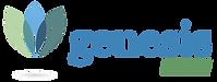 2016 Logo ORG 300dpi 3.png