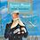 Thumbnail: Сотников Олег / Адмирал Макаров. «В море — значит дома!» (илл. Гамзина-Бахтий Т)