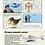 Thumbnail: Нюберг Андерс / Невероятные самолеты
