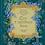 Thumbnail: Шекспир Уильям / Сон в летнюю ночь (илл. Гольц Ника)