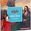 Thumbnail: Мейхью Джеймс / Кати и Мона Лиза