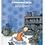 Thumbnail: Аппельгрен Туве / Спокойной ночи, Веста-Линнея!