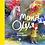 Thumbnail: Малле Элен / Мона Оляля (илл. Помидор Варвара)