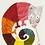Thumbnail: Карл Эрик / Мечтательный хамелеон