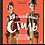 Thumbnail: Дейвид Э.М., Макмаон С-М. / Убийственный стиль: Как мода калечила...