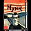 Thumbnail: Квернеланн Стеффен / Мунк