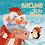 Thumbnail: Письмо Деду Морозу