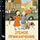 Thumbnail: Эриксон Эва/ Зубное приключение или как Белла потеряла зуб