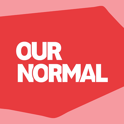 ournormal.png