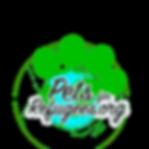 PFRlogo copy 2.png