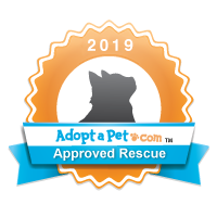 Approved-Rescue_Cat-Badge_Logo-Banner.pn