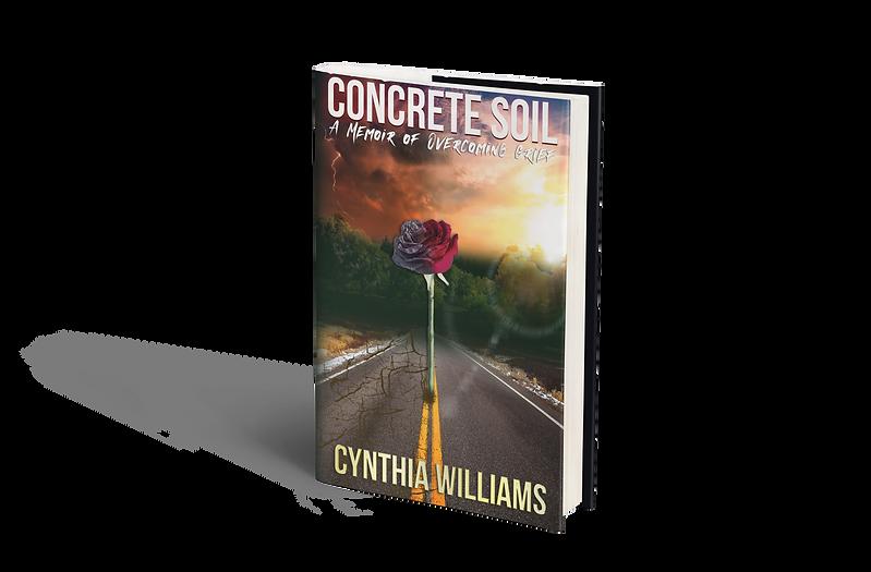 Concrete Soil book mock.png