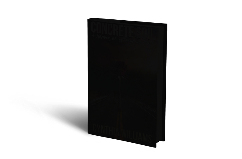 Concrete%20Soil%20book%20mock_edited.png