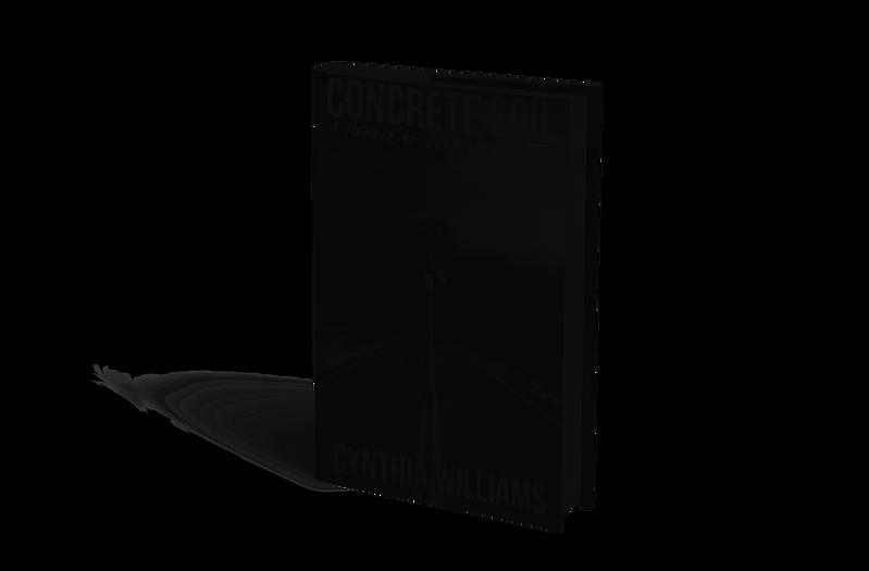 Concrete%20Soil%20book%20mock_edited.png