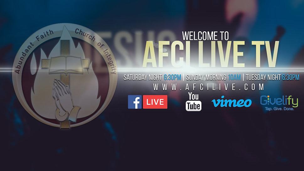 AFCI LIVE Banner.jpg