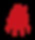 YAD Logo.png