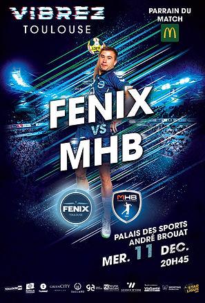 BASSE-DEF-FENIX-MHB.jpg