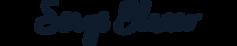 logo-retina_serge-blanco.png
