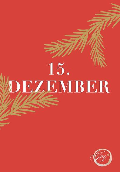 15 December.JPG