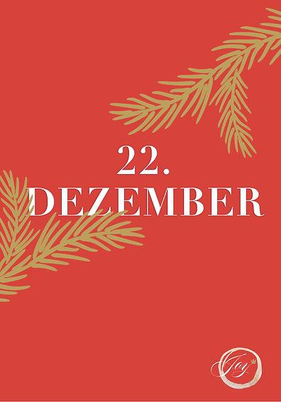22 December.JPG