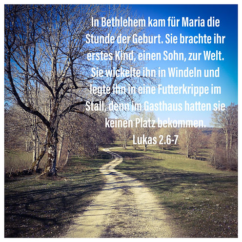 Scripture Luke 2.6 7.jpg