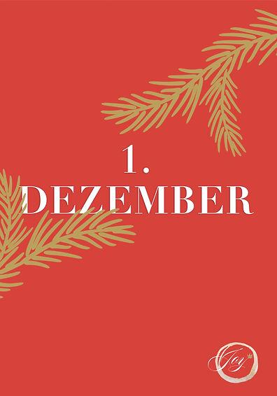 1 December.JPG