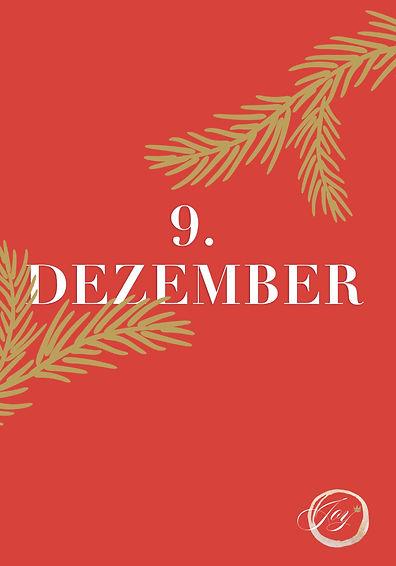 9 December.JPG