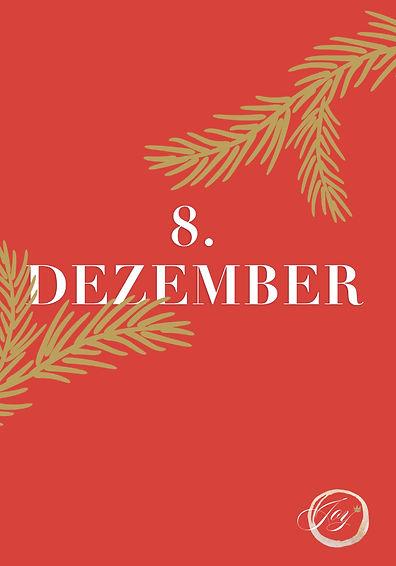 8 December.JPG