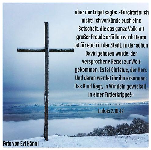 Scripture Luke 2.10 11 12.jpg