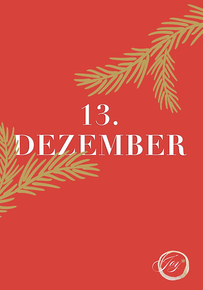 13 December.JPG