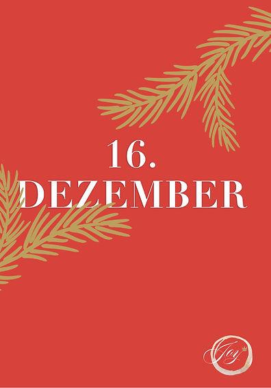 16 December.JPG