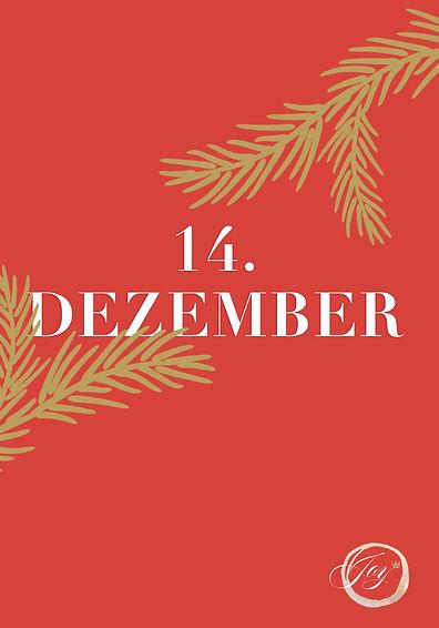14 December.JPG
