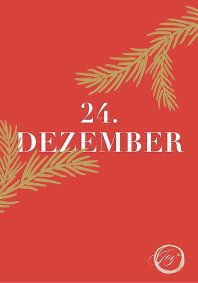 24 December.JPG