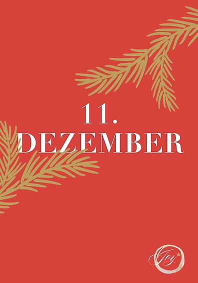 11 December.JPG