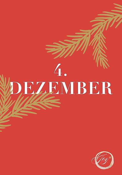 4 December.JPG