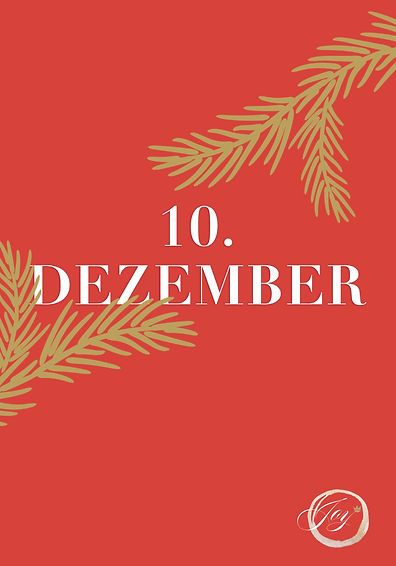 10 December.JPG