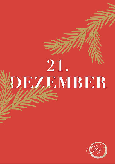 21 December.JPG