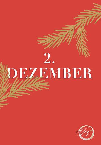 2 December.JPG