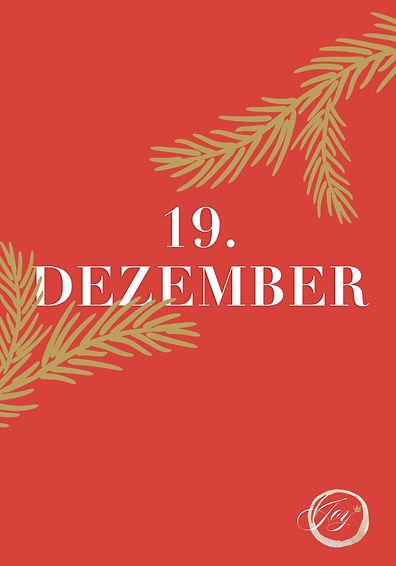 19 December.JPG