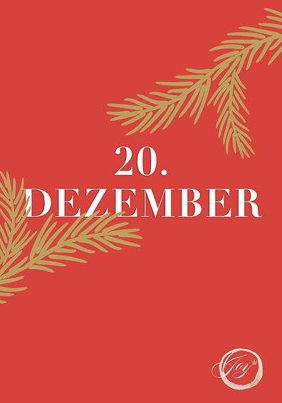 20 December.JPG