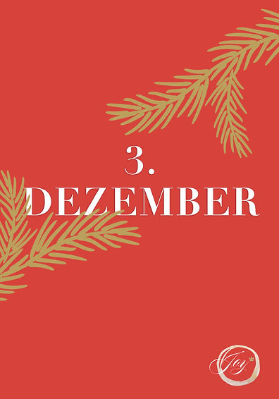3 December.JPG