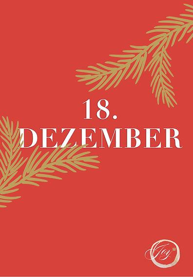 18 December.JPG