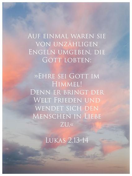 Scripture Luke 2.13 14.jpg
