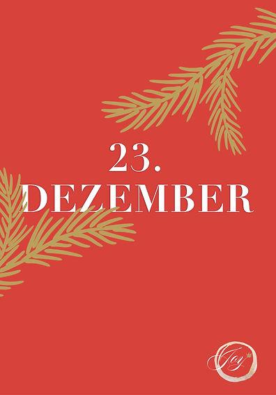 23 December.JPG