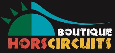 RRT 2017 - Boutique Hors Circuit