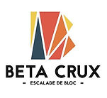 Beta Crux