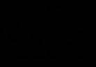 Logo Club Montagne Saguenay