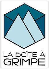 La Boîte à Grimpe, escalade Saguenay
