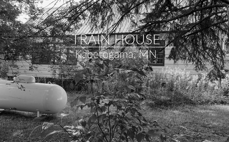 Train House 6.png